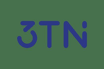 3TN-3 copy