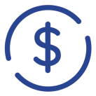 money symbol icon y