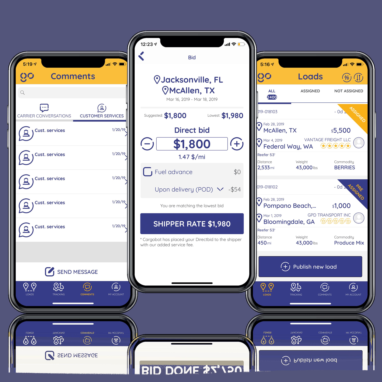 Phones App (1)