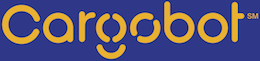 sm-logo-blue