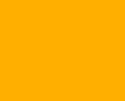 help yellow