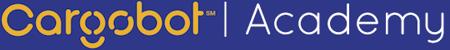 sm-logo-blue-academy