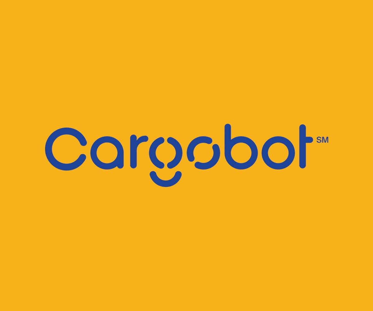 Cargobot | Let's go direct